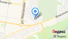 KANSAI SERVICE на карте