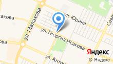 BARNAULADMIN на карте