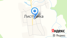 Администрация Татарского сельсовета на карте
