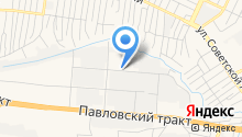 2A-Technology на карте