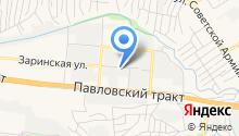 МаслоМаркет на карте