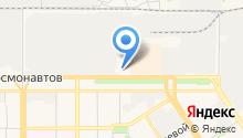 АгроПарк на карте