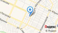 Gruz-Altay на карте