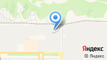 Job Shop на карте