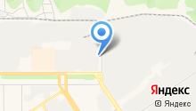 Автопоиск22 на карте