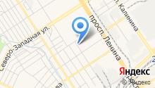 Аварийно-диспетчерская служба, Свой дом на карте