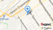 KvESsi Studio на карте