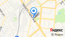 Avtomultimedia на карте