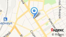 DeWALT Центр на карте