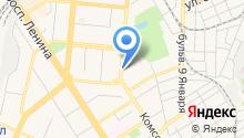 Застройщики-барнаула.рф на карте