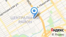 Barnaul Ink на карте