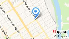 A.designgroup на карте