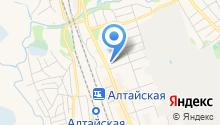Студия коррекции фигуры Авелия - скидка на процедуры 50% на карте