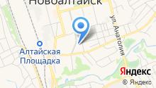 25sotok.ru на карте