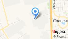 Ремонтно Техническая Компания на карте