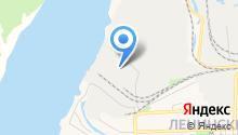 DomaniGrol на карте