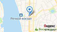 FOTOTOMSK.RU на карте