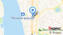 Men`s Look store на карте