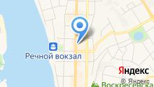 Happy-Hobby.ru на карте