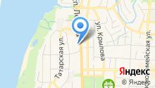 ArtVapе на карте