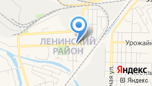 Mobil.ka на карте