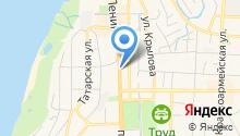 Bonan Store на карте