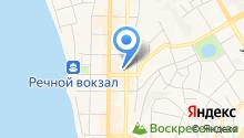 Do4a Market на карте