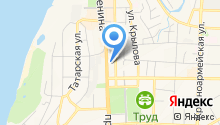 AppleService, компания по ремонту и продаже iPhone на карте