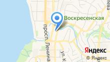 In`Step на карте