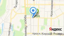 Fotograf71.ru на карте
