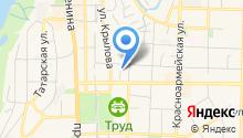 Pitti на карте