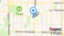 Koch-Service на карте