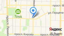 Alexandra Poslavskaya на карте
