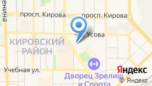 Kupi-bagazhnik.ru на карте