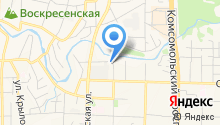 KKMstore.ru на карте