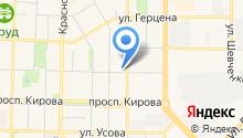 Mf.tom на карте