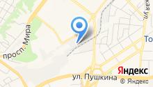 Kupivazii.ru на карте