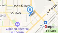 LinzaNaDom.ru на карте