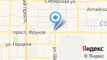 Avtodetal24.ru на карте