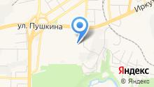 EuroStandart Tomsk на карте