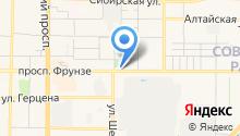 Avto- ru70 на карте