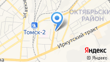 #Plootofffoto на карте