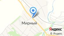 Корзинка Подольницких на карте