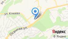 ATSG-TOMSK на карте