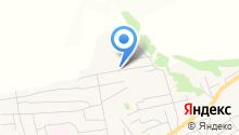 Смоленский лицей профессионального образования на карте