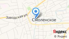 Историко-мемориальный музей им. А.П. Соболева на карте