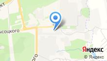 Meguiar`s на карте