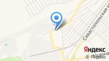 Samuraj Sushi на карте