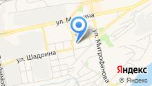 Алтай Промсвязь на карте