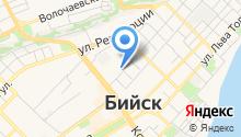 Shapky_bsk на карте